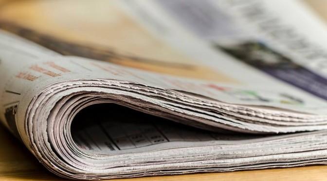Presse Workshop – Jetzt anmelden!