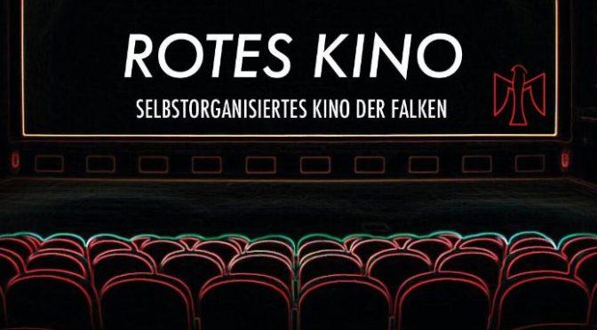 Rotes Kino