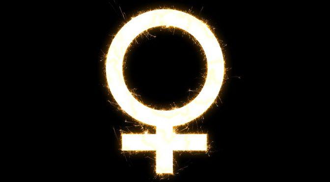 Geschlecht als Wille und Design: Feministische Kritik an Queer