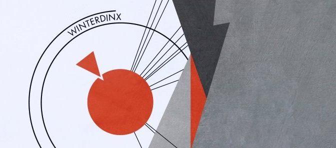 WinterdinX 2018