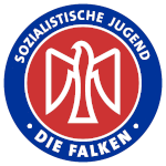 SJ – Die Falken Kreisverband Braunschweig